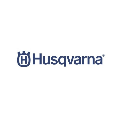 Tuyau d'origine référence 580 48 75-01 groupe Husqvarna Jonsered Mc Culloch