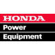 Cloche d'embrayage motobineuse d'origine référence 22100-V25-020 Honda