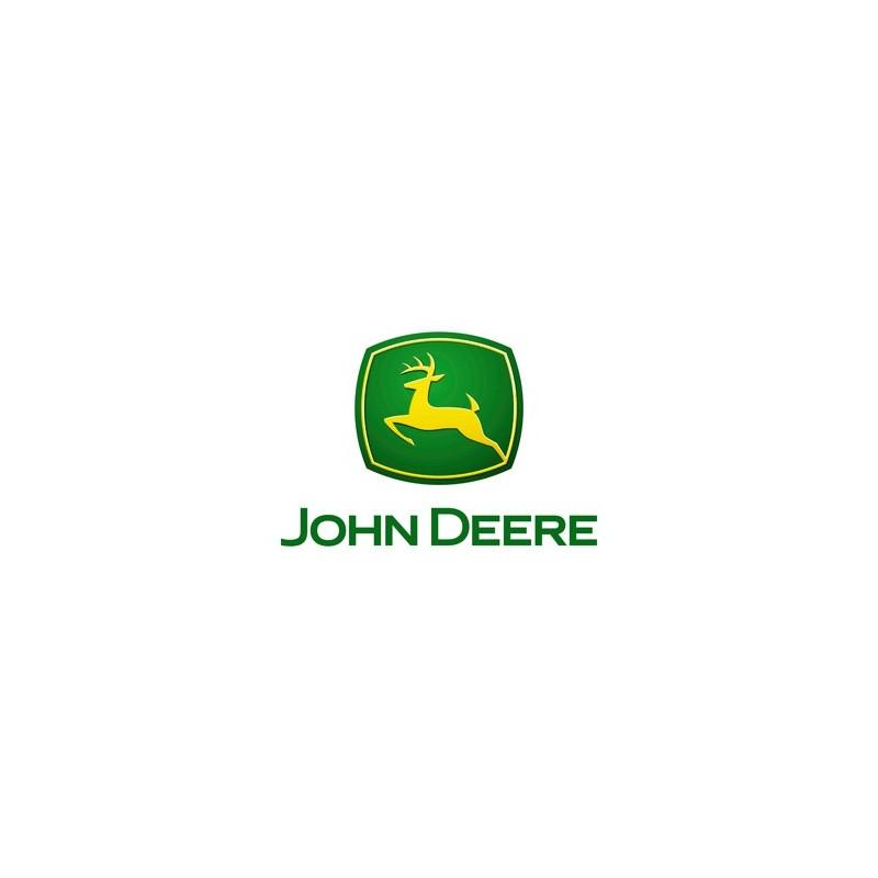 Courroie d'avancement référence M144044 John Deere