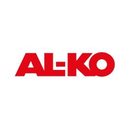 Contre lame de coupe référence 533411B2 Alko
