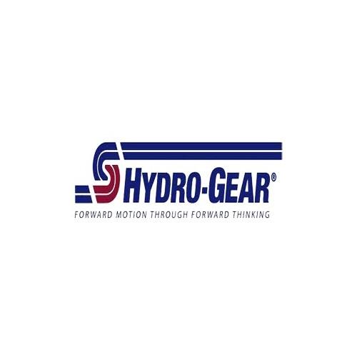 Boite hydrostatique 171613 Hydrogear