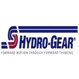 Axe d'entrée de boite d'origine référence 50005 Hydro Gear