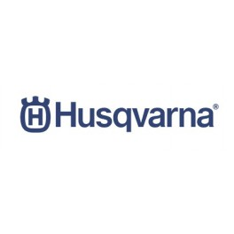 Vis d'embrayage de lame référence 583 78 97-01 Husqvarna