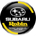 joint vis de cuve carburateur origine 214-62450-08 Robin Subaru