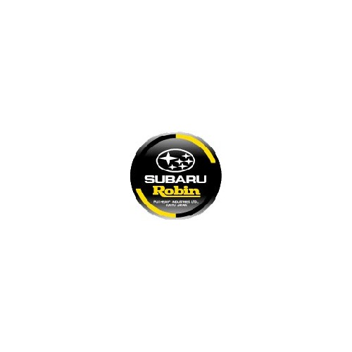 RESSORT EMBRAYAGE 531-80030-20 Subaru