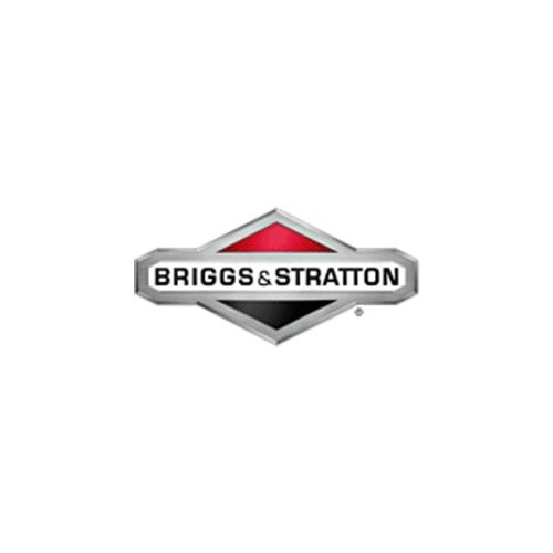 Filtre à air pour moteur d'origine référence 499486S pour moteur Briggs et Stratton