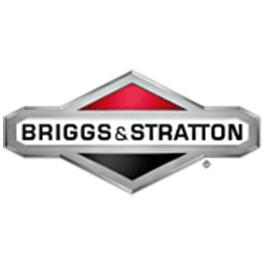 Ressort de regulateur (bleu) d'origine référence 690254 pour moteur Briggs et Stratton