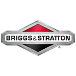 Tube reniflard d'origine référence 692253 pour moteur Briggs et Stratton