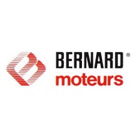 BERNARD moteurs
