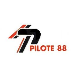 PILOTE88