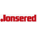 JONSERED
