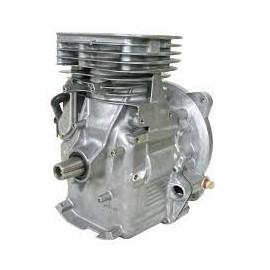 Bloc moteur - Shortblock