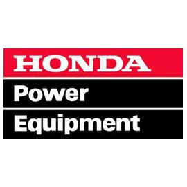 Cable de gaz cable d'embrayage pour motobineuse et motoculteur Honda