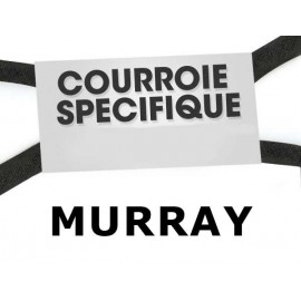 Courroie MURRAY
