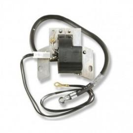 bougie bobine allumage d 39 origine pour moteur briggs et stratton. Black Bedroom Furniture Sets. Home Design Ideas