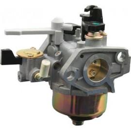 Carburation moteur GGP