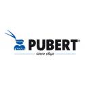 Moyeu et palier de lame Pubert