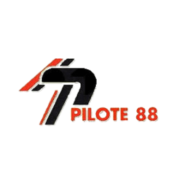 Cable de gaz cable d'embrayage pour motobineuse et motoculteur Pilote 88